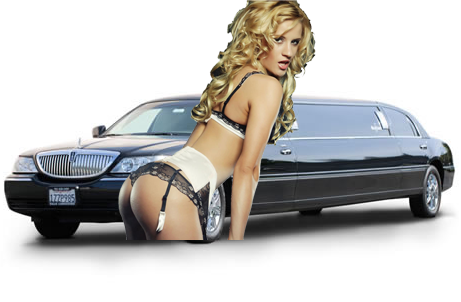 prague stag premium limo