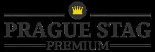 Prague Stag Premium