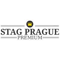 Prague premium stag