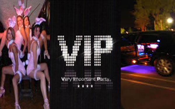 Strip club vip prague stag premium