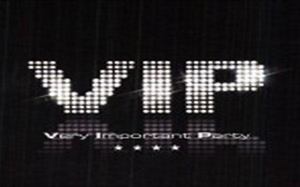 Clubbing vip prague stag premium